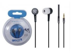 SK-525JW Skypal