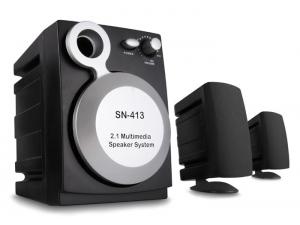 SN-413 Snopy