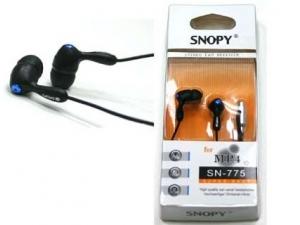 SN-775 Snopy