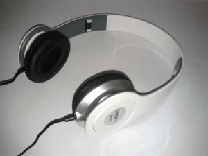 SN-911 Snopy