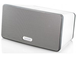 Play 3 Sonos