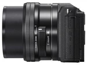 A5100 Sony
