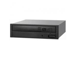 AD-5260S-0 Sony