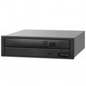 Sony AD-5260S-0