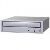 Sony AD-7260S-0