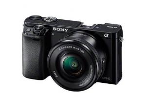 Alpha A6000 Sony