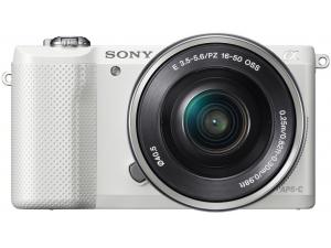 Alpha A5000 Sony