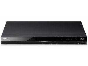 BDP-S570 Sony