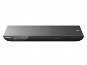 BDP-S590 Sony