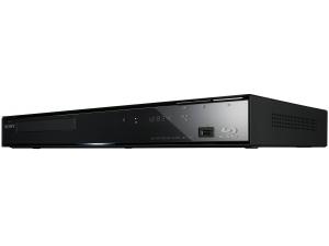 BDP-S770 Sony