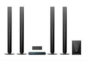 BDV-E6100 Sony