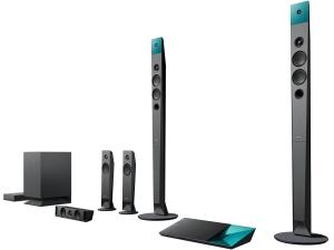 BDV-N8100W Sony