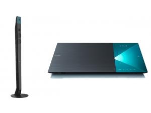 BDV-N9100 Sony