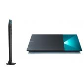 Sony BDV-N9100