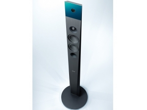 BDV-N9100W Sony