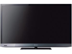 KDL-40EX520 Sony