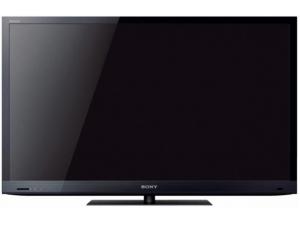 KDL-46HX720 Sony
