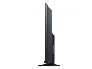 KLV-46R452A Sony