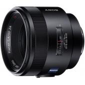 Sony Carl Zeiss Planar T* 50mm f/1.4 ZA SSM