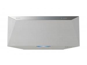 CMT-BT60 Sony