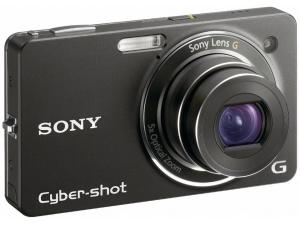 Cyber-shot DSC-WX1 Sony