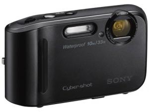 CyberShot DSC-TF1 Sony
