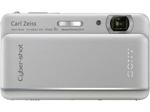 CyberShot DSC-TX66 Sony