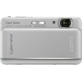 Sony CyberShot DSC-TX66