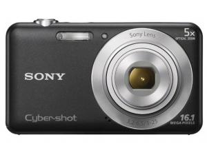 Cybershot DSC-W710 Sony
