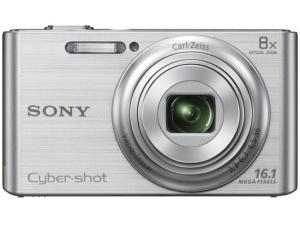 Cybershot DSC-W730 Sony