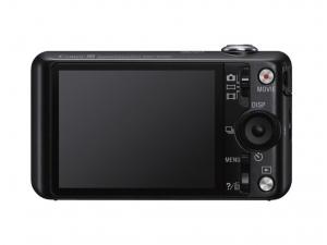 CyberShot DSC-WX60 Sony