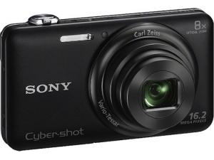 CyberShot DSC-WX80 Sony