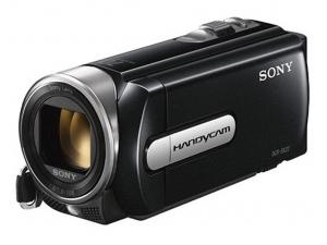 DCR-SX22E Sony