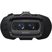 Sony DEV3