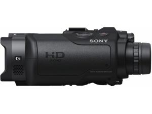DEV3 Sony