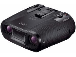 DEV-50V Sony