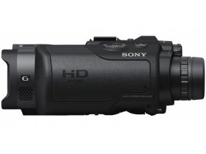 DEV5 Sony