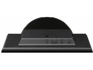 DPF-C1000 Sony