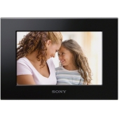 Sony DPF-C70A
