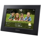Sony DPF-W700