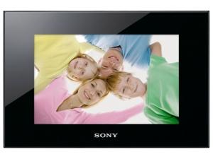 DPP-F800 Sony