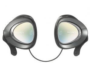 DR-BT30Q Sony