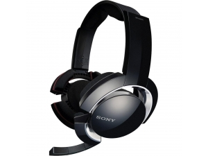 DR-GA200 Sony