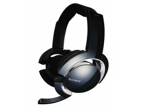 DR-GA500 Sony