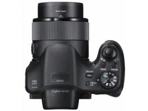 Cybershot DSC-HX300 Sony