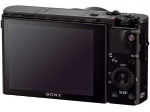 DSC-RX100 III Sony
