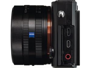 DSC-RX1R Sony