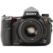 Sony Alpha-A850