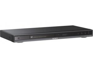 DVP-NS38 Sony