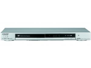 DVP-NS76H Sony